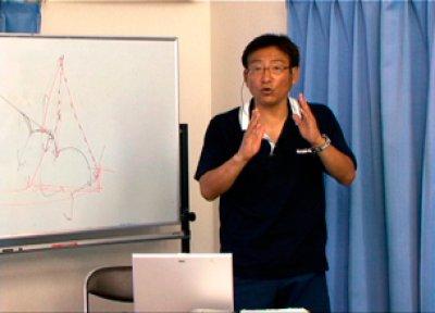 画像1: 須佐徹太郎 サッカーで動ける身体をつくる VOL. 1身体はどう動くのか