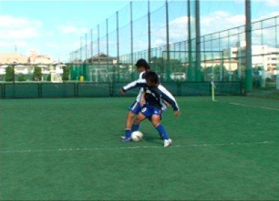 画像1: 須佐徹太郎 サッカーで動ける身体をつくる VOL. 3 状況に応じたプレーの構築