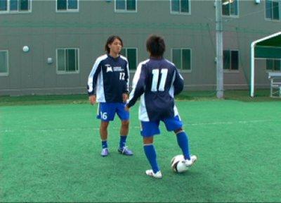 画像2: 須佐徹太郎 サッカーで動ける身体をつくる VOL. 3 状況に応じたプレーの構築