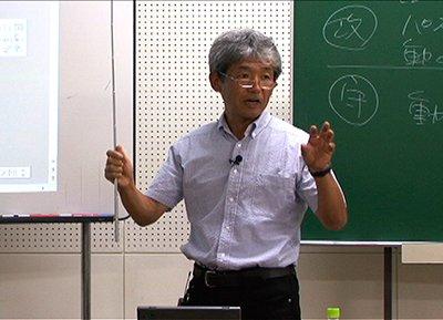 画像2: 大石弘道 サッカーを簡単にする VOL. 1 サッカーのコミュニケーション 〜簡単にするための基礎〜
