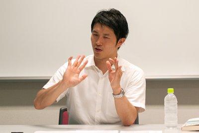 画像2: 鈴木良和 Yoshikaz-Faith 今よりもっとうまくさせたい VOL. 2 シュートをいかに正すか