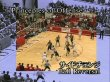 画像2: バスケットボールメソッド Vol.3 パスで崩し、シュート (2)
