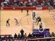 画像2: バスケットボールメソッド Vol.6 スクリーンで崩し、シュート (2)