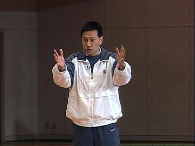 画像1: バスケットボールメソッド Vol.10 オフ・ザ・ボールディフェンス スクリーンディフェンス