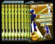 画像1: アメリカン・プログレッシブ・ソフトボール全10巻セット (1)