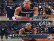 画像14: バスケットボールメソッド2 VOL.8シュート (14)