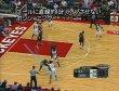 画像12: バスケットボールメソッド2 VOL.3 マンツーマンディフェンス2 (12)