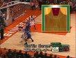 画像9: バスケットボールメソッド2 VOL.4 トラップディフェンス (9)