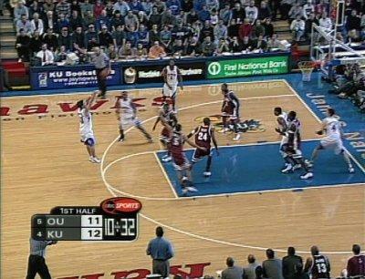画像3: バスケットボールメソッド2 VOL.1 トランジション
