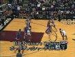 画像3: バスケットボールメソッド2 VOL.2 マンツーマンディフェンス1 (3)