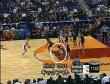 画像3: バスケットボールメソッド2 VOL.7 ハーフコートオフェンス2(オンデマンド版DVD) (3)