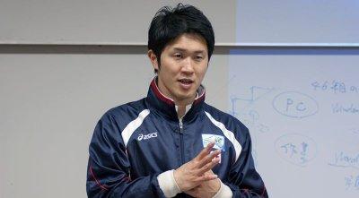 画像2: 鈴木良和 Yoshikaz-Faith 今よりもっとうまくさせたい VOL. 8 パス指導の第一歩