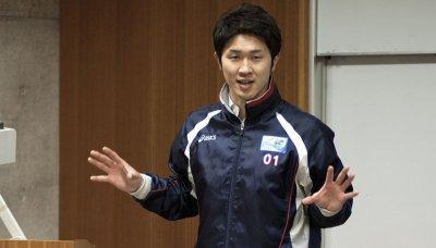 画像2: 鈴木良和 Yoshikaz-Faith 今よりもっとうまくさせたい VOL. 7 良いパス練習とはなにか