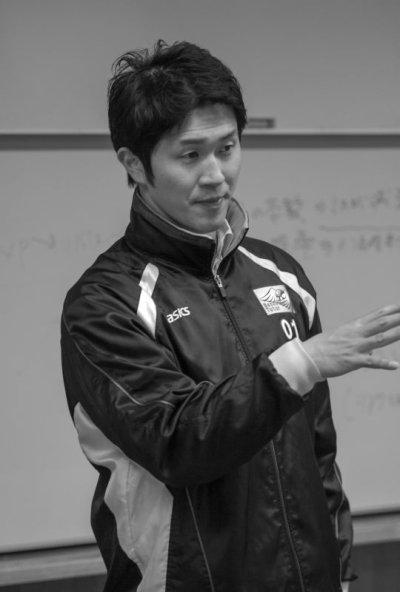 画像1: 鈴木良和 Yoshikaz-Faith 今よりもっとうまくさせたい VOL. 8 パス指導の第一歩