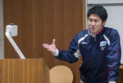 画像2: 鈴木良和 Yoshikaz-Faith 今よりもっとうまくさせたい VOL. 9 実戦でのパスレベルをあげる