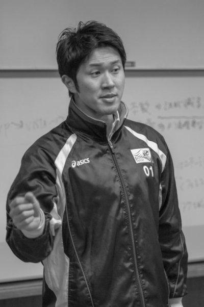画像1: 鈴木良和 Yoshikaz-Faith 今よりもっとうまくさせたい VOL. 9 実戦でのパスレベルをあげる