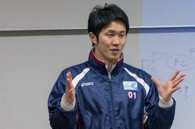 画像2: 鈴木良和 Yoshikaz-Faith 今よりもっとうまくさせたい VOL. 10 パスレベル向上ドリル