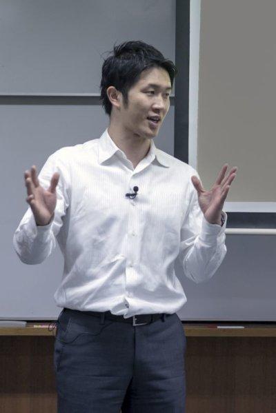 画像1: 鈴木良和 Yoshikaz-Faith 今よりもっとうまくさせたい VOL. 11 パスを再定義する
