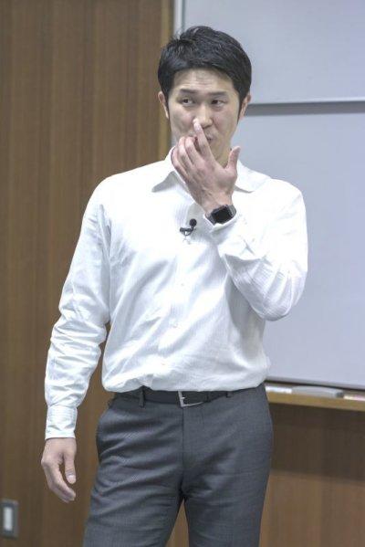 画像1: 鈴木良和 Yoshikaz-Faith 今よりもっとうまくさせたい VOL. 12 スペーシングでパスを磨く