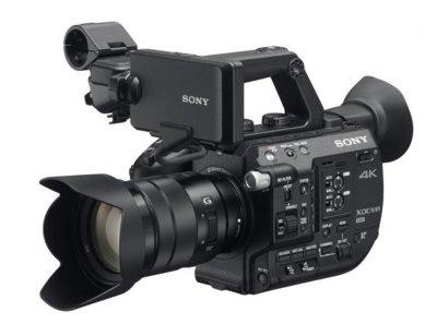 画像2: プロカメラマンによる出張撮影サービス ※「プロカメラマン+プロ用機材」込みのサービス