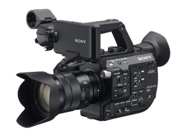 画像1: プロカメラマンによる出張撮影サービス ※「プロカメラマン+プロ用機材」込みのサービス (1)