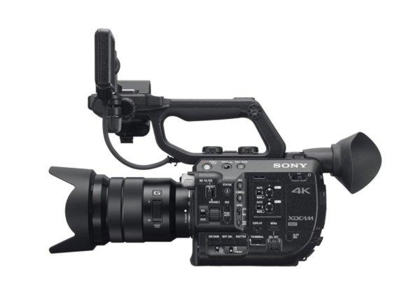 画像1: プロカメラマンによる出張撮影サービス ご要望・お問い合わせページ (1)