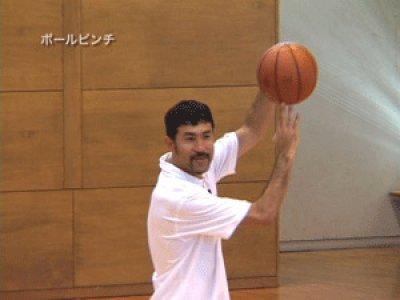 画像1: 後藤正規のシューティング・スキル(新装版)DVD 2枚組