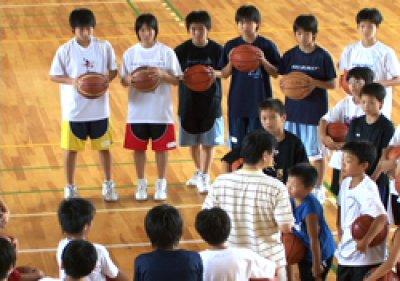 画像3: 小鷹勝義 子どもは学びの天才2 Vol.1 スキルフル・フットワーク