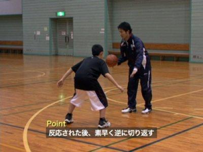 画像3: 鈴木良和 今より少しうまくなろう Vol.8 ドリブルの発展2 アダプタビリティ [DVD2枚組]