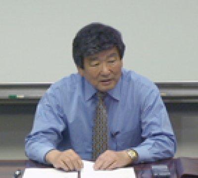 画像1: 加茂周の眼 指導者にとっての決断力 第2巻 監督・コーチの条件