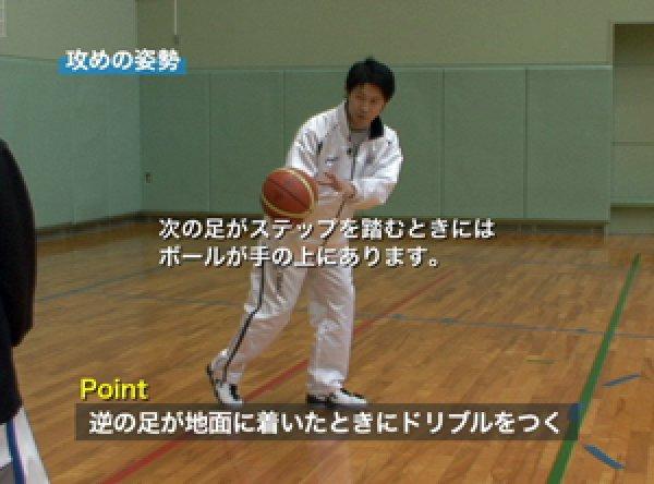 画像1: 鈴木良和 今より少しうまくなろう Vol.7 ドリブルの発展1 プリモーション (1)