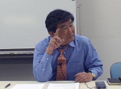画像3: 加茂周の眼 指導者にとっての決断力 第2巻 監督・コーチの条件
