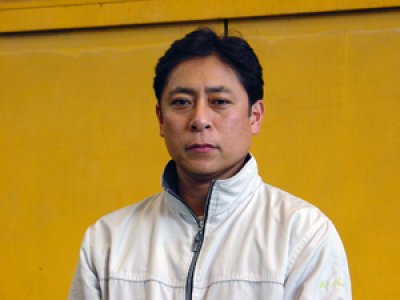 画像2: 監修 日本バレーボール学会 Enjoy Volleyball VOL.2