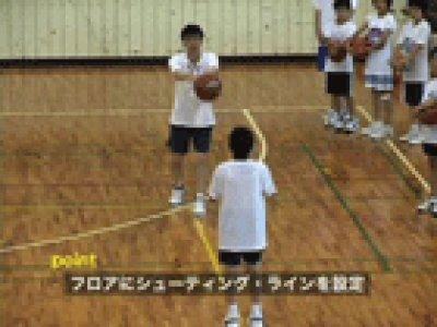 画像1: 日高哲朗 キッズ・シューティング・プログラム Vol.2