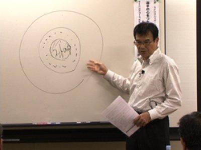 画像1: 日高哲朗 コーチ:スポーツ空間の演出者