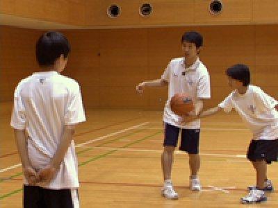 画像2: 鈴木良和 今より少しうまくなろう Vol.6 実戦ドリブル3 横の変化2