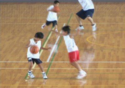 画像3: 小鷹勝義 子どもは学びの天才2 Vol.2ドリブルテクニック& 3 on 3