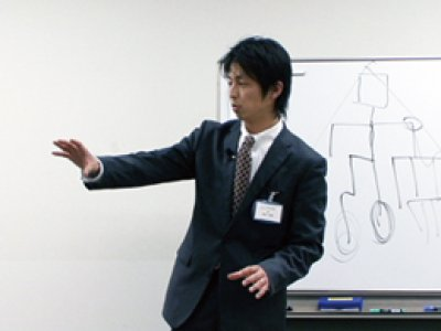 画像1: 東頭俊典 理論とスキルを結ぶコーチングメソッド