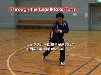 画像2: 鈴木良和 今より少しうまくなろう Vol.8 ドリブルの発展2 アダプタビリティ [DVD2枚組]