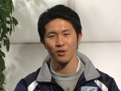 画像2: 鈴木良和 Interview Collection VOL.1 夢をかなえる力