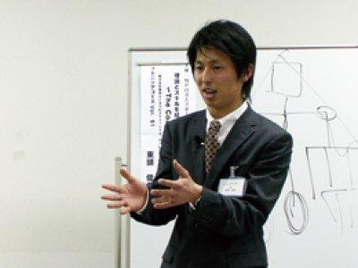 画像2: 東頭俊典 理論とスキルを結ぶコーチングメソッド