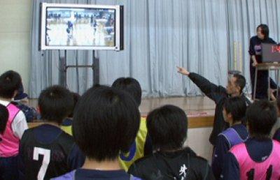 画像3: 星澤純一 制約を乗り越えて〜神奈川県立金沢総合高校の挑戦  Vol.2  PRACTICE