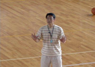 画像1: 小鷹勝義 子どもは学びの天才2 Vol.2ドリブルテクニック& 3 on 3