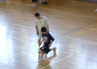 画像2: 小鷹勝義 子どもは学びの天才2 Vol.1 スキルフル・フットワーク